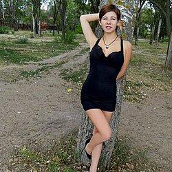 In Speyer sucht Kim geile Sex Kontakte